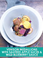 TUM_VenisonMedallions_Index